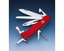 Солдатский складной нож Victorinox 0.9033 Atlas