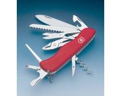 Солдатский складной нож Victorinox 0.9043 Hercules