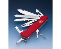 Солдатский складной нож Victorinox 0.9053 Tradesman