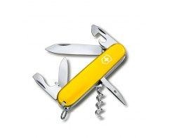 Карманный складной нож Victorinox 1.3603.8 Spartan