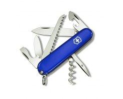 Карманный складной нож Victorinox 1.3613.2 Camper
