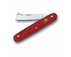 Нож для прививки растений Victorinox 3.9020