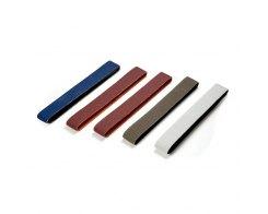 Набор сменных ремней Work Sharp Master belt Kit, 5 шт., CPAC008