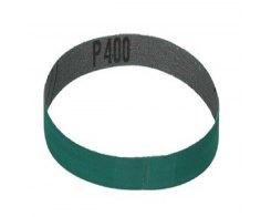 Ремень сменный Aluminum Oxide P400 для электроточилки WSKTS Work Sharp DR/PP0002455