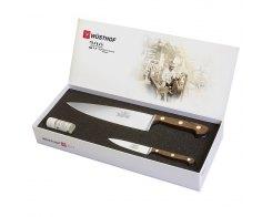 Набор кухонных ножей Wuesthof 1814-200 Promotion